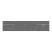 ECD Clients - ESPN