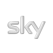 ecd clients - sky logo