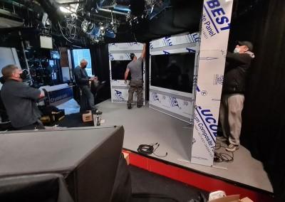 Gravity Studio Set