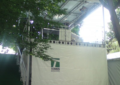 Paris Roland Garros