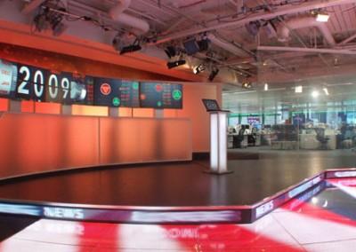 International Financial News London