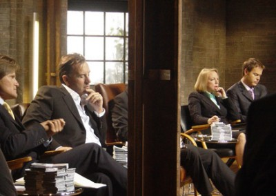 Dragons' Den Series 3