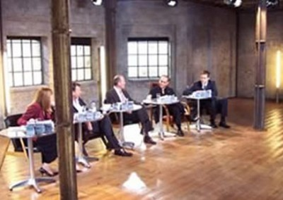 Dragons' Den Series 2