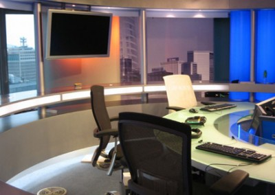 Hong Kong News Set