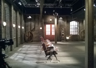 eye catching-design - Dragons' Den Series 13